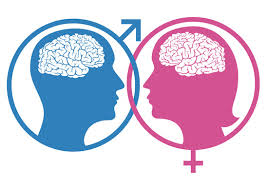 english language men and women differnces The idea that men and women use language differently is conventional wisdom—appearing everywhere from cosmo and glamour to the journal of psychology and anthropological linguistics.