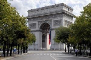 arc-de-triomphe-4_2883676