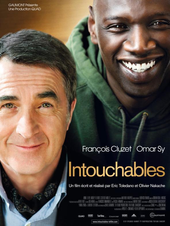 affiche-intouchables-2011-1